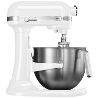 Миксер KitchenAid 5KSM7591XEWH (83020)