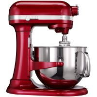 Миксер KitchenAid 5KSM7580XECA (83494)