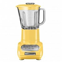 Блендер KitchenAid 5KSB5553EMY (90969)