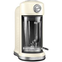 Блендер KitchenAid 5KSB5080EAC (109730)