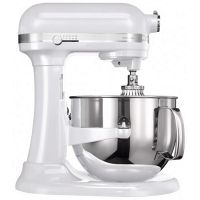 Миксер KitchenAid 5KSM7580XEFP (83478)
