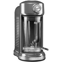 Блендер KitchenAid 5KSB5080EMS (110314)