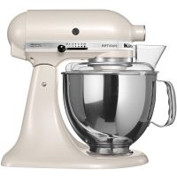 Миксер KitchenAid 5KSM150PSELT (77021)