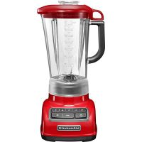 Блендер KitchenAid 5KSB1585EER (101406)