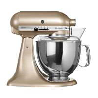 Миксер KitchenAid 5KSM150PSECZ (110316)