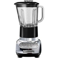 Блендер KitchenAid 5KSB5553ECR (91667)