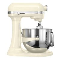 Миксер KitchenAid 5KSM7580XEAC (110752)
