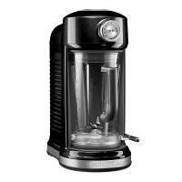 Блендер KitchenAid 5KSB5080EOB (109732)