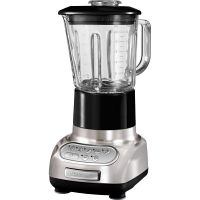 Блендер KitchenAid 5KSB5553ENK (91665)