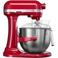 Миксер KitchenAid 5KSM7591XEER (83021)