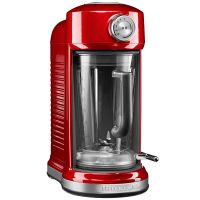 Блендер KitchenAid 5KSB5080EER (110313)