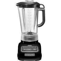 Блендер KitchenAid 5KSB1585EOB (101405)
