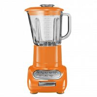 Блендер KitchenAid 5KSB5553ETG (91663)