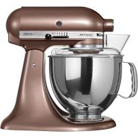 Миксер KitchenAid 5KSM150PSEAP (77019)