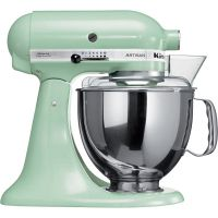 Миксер KitchenAid 5KSM150PSEPT (93430)