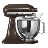 Миксер KitchenAid 5KSM150PSEES (76113)