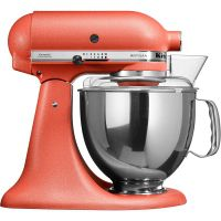 Миксер KitchenAid 5KSM150PSECD (57358)