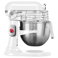 Миксер KitchenAid 5KSM7990XEWH (87426)