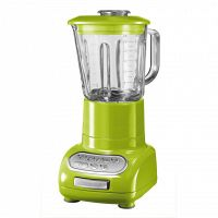 Блендер KitchenAid 5KSB5553EGA (90699)