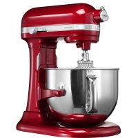 Миксер KitchenAid 5KSM7580XEER (83481)