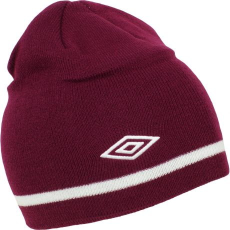 Umbro Umbro UNIQUE HAT