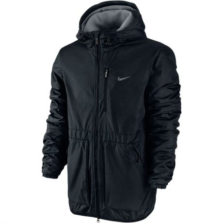 Nike Nike ALLIANCE FLEECE LINE JACKET