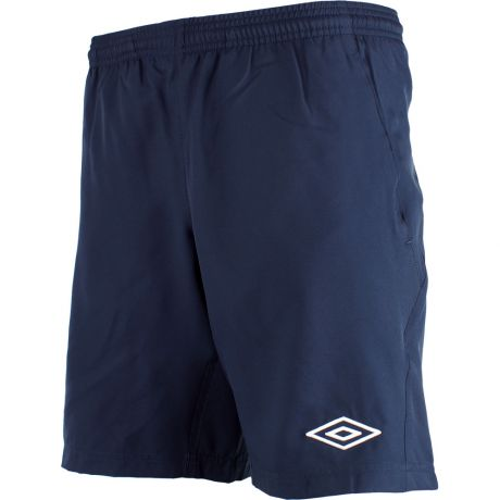 Umbro Umbro UNIQUE TRAINING SHORTS