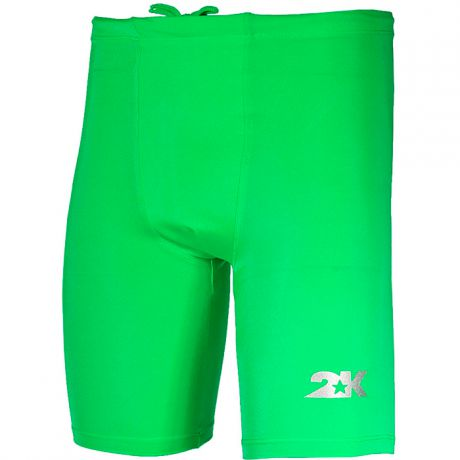 2K SPORT 2K SPORT FENIX TIGHT