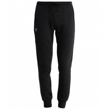 Puma Puma SCUDERIA FERRARI SWEAT CLOSED PANTS