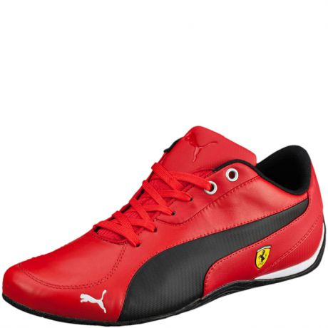 Puma PUMA FERRARI SCUDERIA DRIFT CAT 5 NM 2