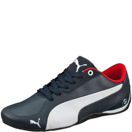 Puma PUMA BMW MS DRIFT CAT 5 NM 2