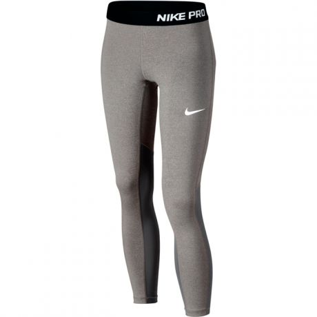 Nike NIKE PRO COOL TIGHT
