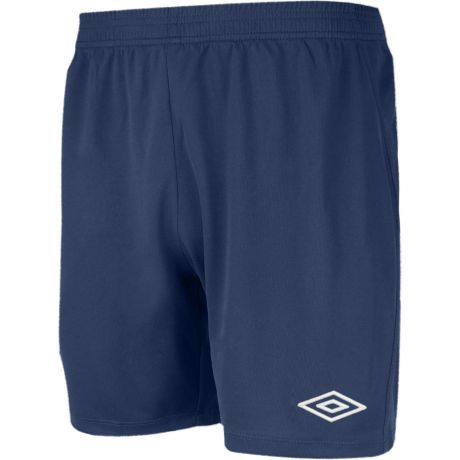 Umbro Umbro CORE KNIT SHORT