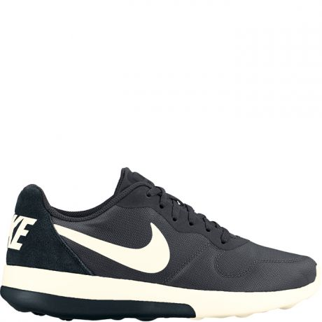 Nike NIKE MD RUNNER 2 LW