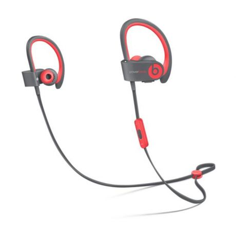 Beats Apple Beats Powerbeats 2