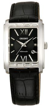 Orient Часы Orient NRAP001B. Коллекция Fashionable Automatic
