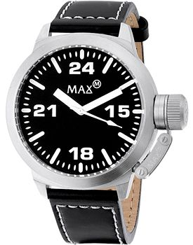 MAX XL Watches Часы MAX XL Watches 5-max497. Коллекция Classic