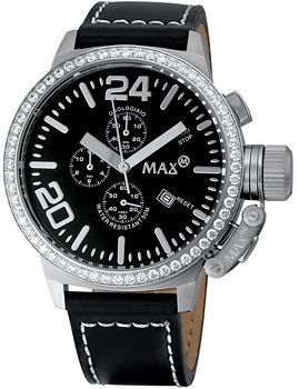 MAX XL Watches Часы MAX XL Watches 5-max416. Коллекция Classic