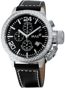 MAX XL Watches Часы MAX XL Watches 5-max418. Коллекция Classic