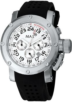 MAX XL Watches Часы MAX XL Watches 5-max463. Коллекция Sports