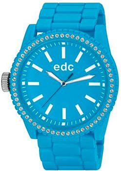 EDC Часы EDC EE100752006. Коллекция Color & Plastic