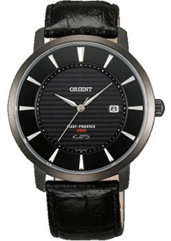 Orient Часы Orient WF01005B. Коллекция Light Power 4000