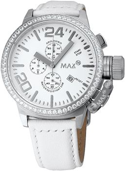 MAX XL Watches Часы MAX XL Watches 5-max414. Коллекция Classic