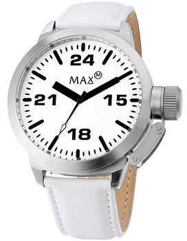 MAX XL Watches Часы MAX XL Watches 5-max496. Коллекция Classic