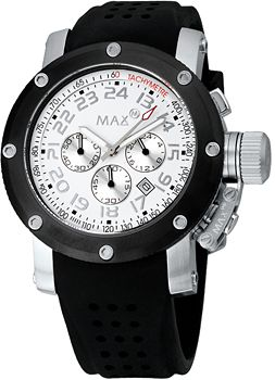 MAX XL Watches Часы MAX XL Watches 5-max465. Коллекция Sports