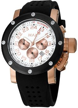 MAX XL Watches Часы MAX XL Watches 5-max467. Коллекция Sports