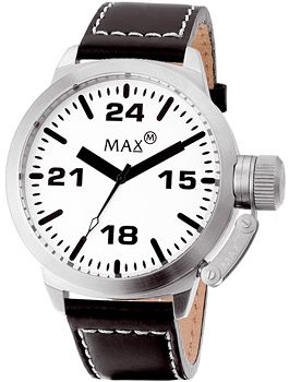 MAX XL Watches Часы MAX XL Watches 5-max386. Коллекция Classic