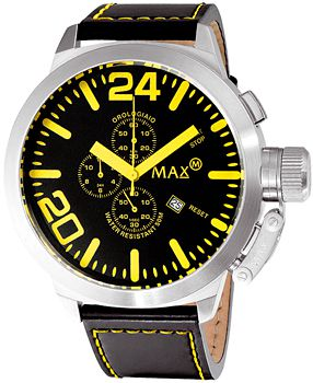 MAX XL Watches Часы MAX XL Watches 5-max311. Коллекция Classic