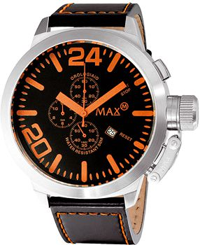MAX XL Watches Часы MAX XL Watches 5-max312. Коллекция Classic