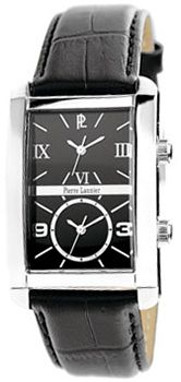 Pierre Lannier Часы Pierre Lannier 230B133. Коллекция Rectangle